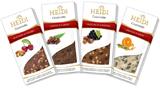 Шоколад HEIDI Gourmette